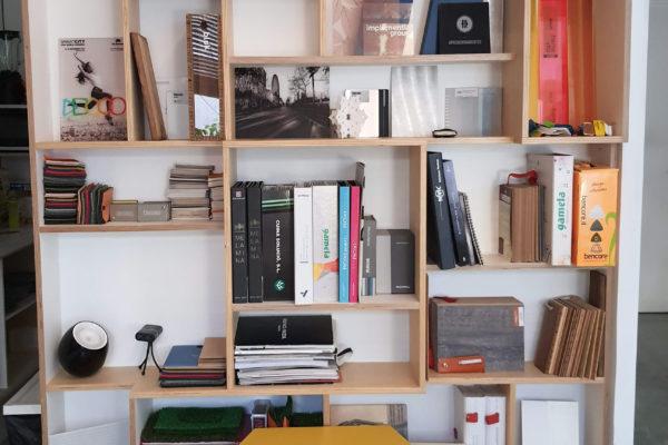 3-foto despacho